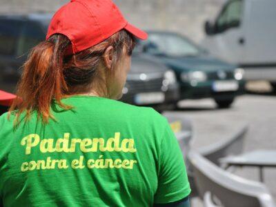ii-gala-contra-el-cancer-padrenda-2017