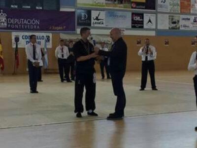 campeonato-iberico-kung-fu-2017-25-junio-01