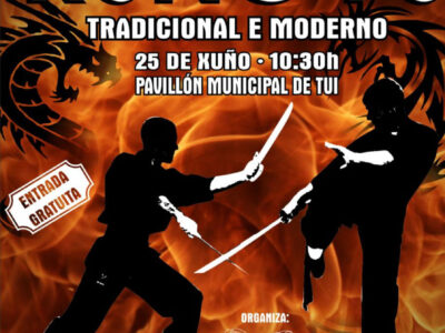 campeonato-iberico-kung-fu-2017-25-junio-02