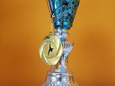 campeonato-iberico-kung-fu-2017-25-junio-06