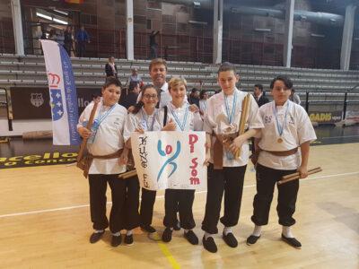 campeonato-gallego-2017-kung-fu-1