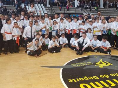 campeonato-gallego-2017-kung-fu