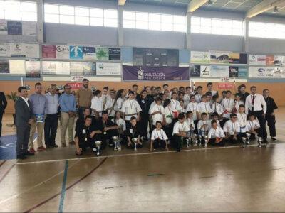 campeonato-iberico-kung-fu-2018-1