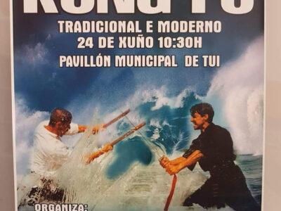 campeonato-iberico-kung-fu-2018-2