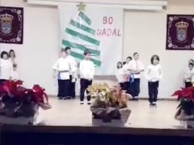 festival-infantil-solidario-01