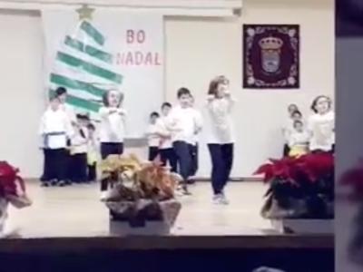 festival-infantil-solidario-04