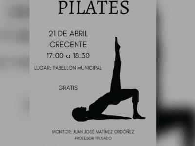 master-class-pilates-2017-02