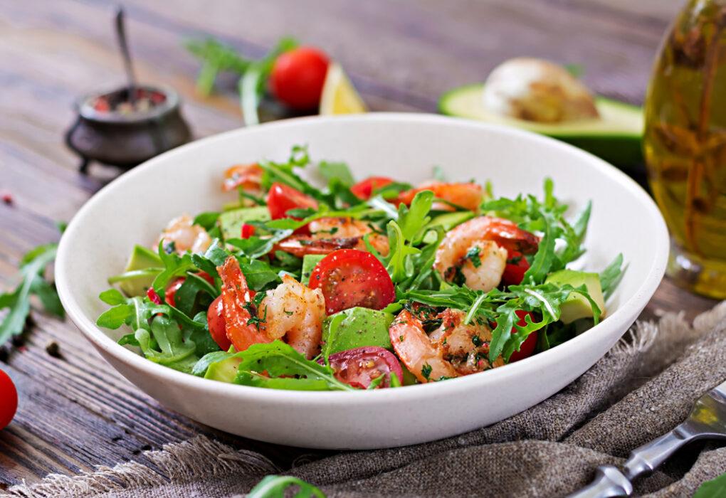 nutricion-comida-saludable