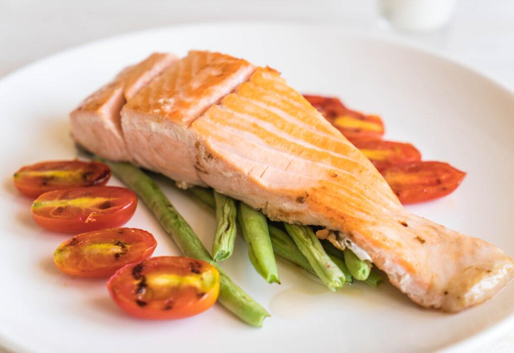 nutricion-comida-sana