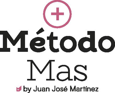 Método Más by Juan José Martínez